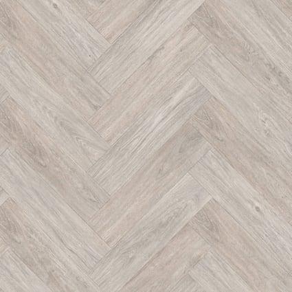 12mm+pad Paramount Herringbone 24Hr Water-Resistant Laminate Flooring 11.6in. Wide x 46.24in. Long