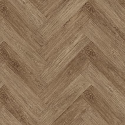 12mm+pad Aliso Beach Herringbone 24Hr Water-Resistant Laminate Flooring 11.6in. Wide x 46.24in. Long