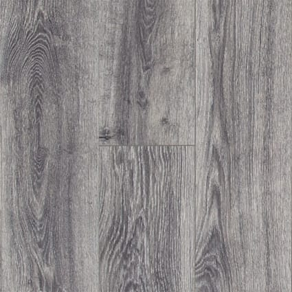 Gray Laminate Flooring Ll, Blue Gray Laminate Flooring
