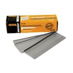 "Bostitch - Stanley Nails 2"" Hardwood Flooring"