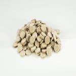 "null - 1"" Heavy Duty Felt Pads 160-Pack Value Bag"