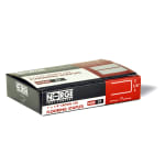 "Norge - 1"" 18ga. Staples 2500-Count"