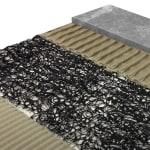 null - Anti-Fracture Crack Isolation Membrane