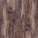 Tranquility Ultra - 5mm Rustic Reclaimed Oak Luxury Vinyl Plank Flooring