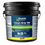 Bostik - Bostik Vinyl-Grip 99 1 Gallon