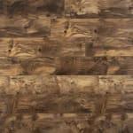AquaSeal - 12mm+pad Natural Hackberry Laminate Flooring