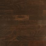Mayflower - 3/8 in. x 5 in. Amarillo Spanish Hickory Engineered Hardwood Flooring