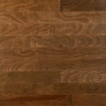 Mayflower - 3/8 in. x 5 in. Sepia Spanish Hickory Engineered Hardwood Flooring