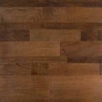 Mayflower - 3/8 in. Berkeley Brazilian Oak Engineered Hardwood Flooring