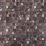 Coreluxe - 4mm Salem Cellar Brick Rigid Vinyl Plank Flooring