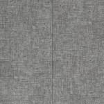 Coreluxe - 5mm+pad Soho Gray Linen Rigid Vinyl Plank Flooring 12 in. Wide x 24 in. Long
