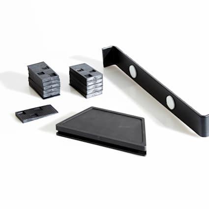 Laminate Installation Kit
