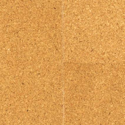 Por do Sol Cork Flooring