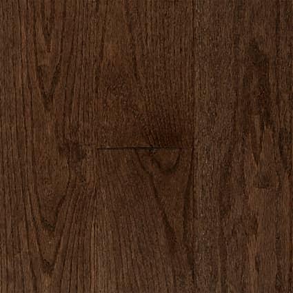 3/4 in. Beartooth Mountain Oak Solid Hardwood Flooring 5 in. Wide