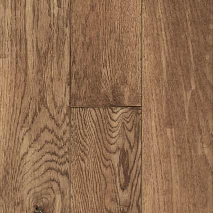 3/4 in. Paradise Valley Oak Solid Hardwood Flooring 5 in. Wide