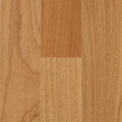3/4 in. Amber Brazilian Oak Solid Hardwood Flooring 5 in. Wide
