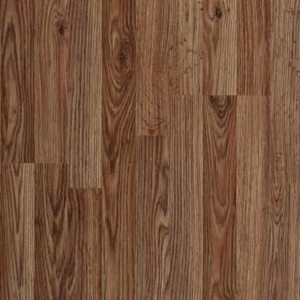 7mm Ebb Tide Oak Laminate Flooring 7.64 in. Wide x 50.79 in. Long