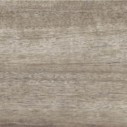 24 in. x 8 in. Grain Field Oak Ceramic Tile