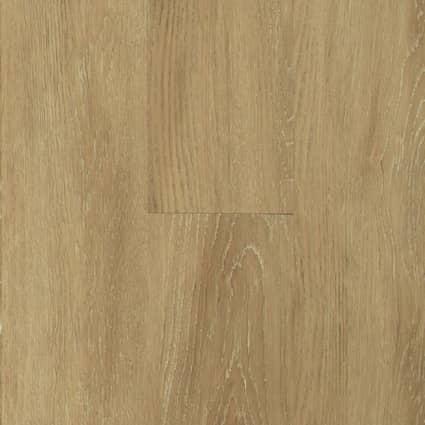 2mm Desert Birch Waterproof Vinyl Plank Comm Flooring 6 in. Wide x 48 in. Long
