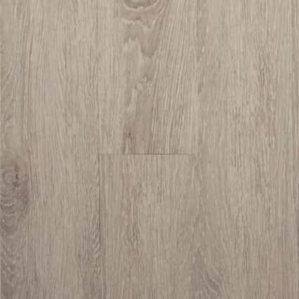 2mm Island Sands Oak Waterproof Vinyl Plank Comm Flooring 6 in. Wide x 48 in. Long