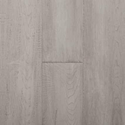 9/16 in. Monterey Bay Hickory Engineered Hardwood Flooring 7.5 in. Wide