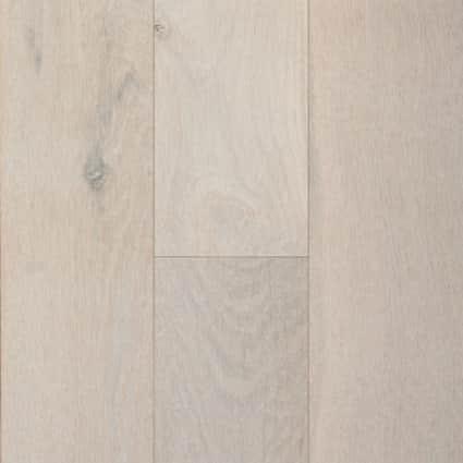 3/4 in. Great Plains Oak Solid Hardwood Flooring 5 in. Wide