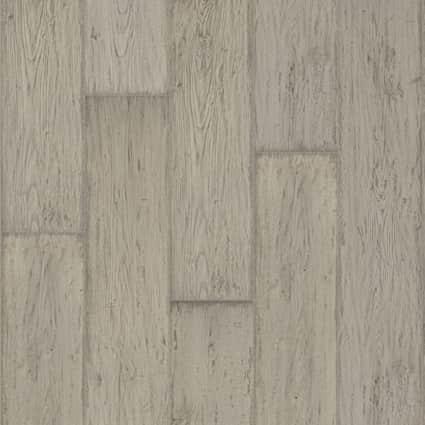 12mm San Dimas Oak 72 Hour Water-Resistant Laminate Flooring 8.03 in. Wide x 47.64 in. Long