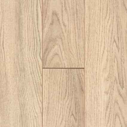 8mm Island Dune Oak 72 Hour Water-Resistant Laminate Flooring 4.92 in. Wide x 47.64 in. Long