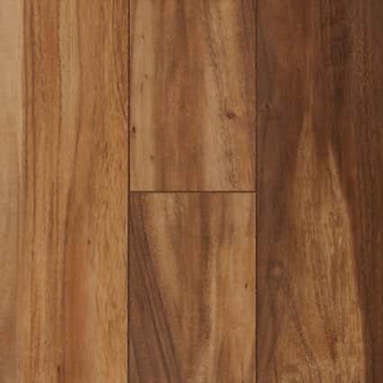 12mm+pad Tobacco Road Acacia Laminate Flooring 6.18 in. Wide x 50.78 in. Long