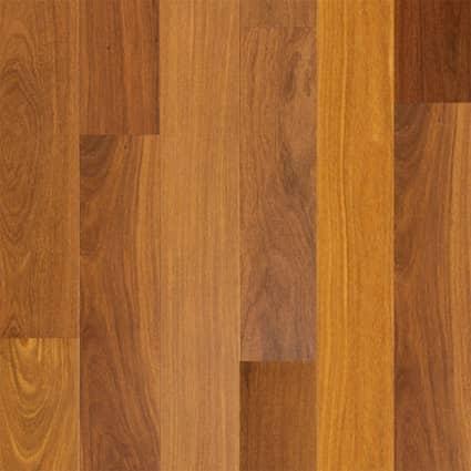1/2 in. Cumaru Engineered Hardwood Flooring 5.125 in. Wide