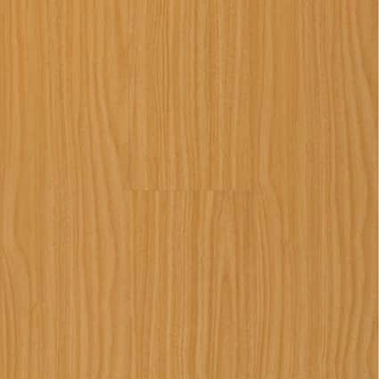 4mm w/pad Heartland Red Oak Waterproof Rigid Vinyl Plank Flooring 6 in. Wide x 48 in. Long