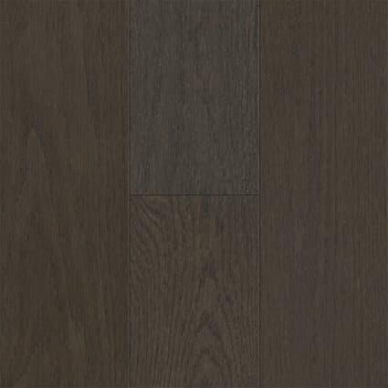 3/4 in. Addison Oak Solid Hardwood Flooring 5 in. Wide