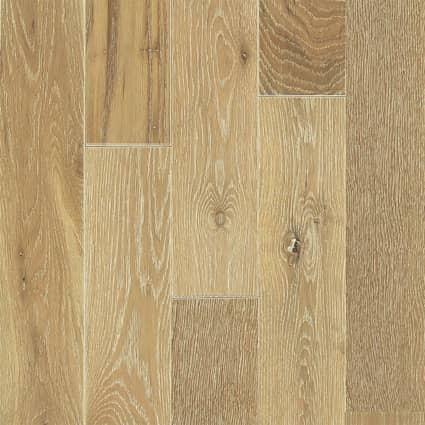 3/4 in. Tangier Oak Solid Hardwood Flooring 5 in. Wide