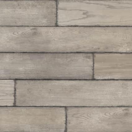 12mm Empire Oak 24 Hour Water-Resistant Laminate Flooring 7.56 in. Wide x 50.63 in. Long