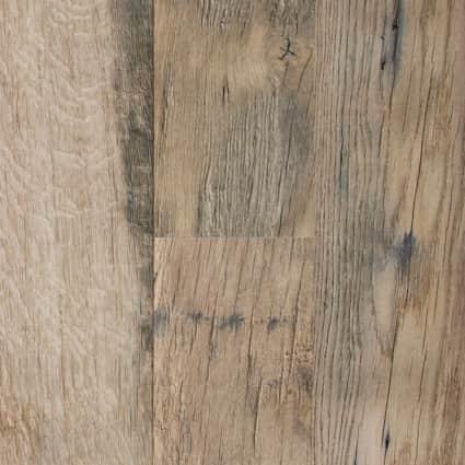 10mm Dutch Barn Oak Laminate Flooring 6.26 in. Wide x 54.45 in. Long