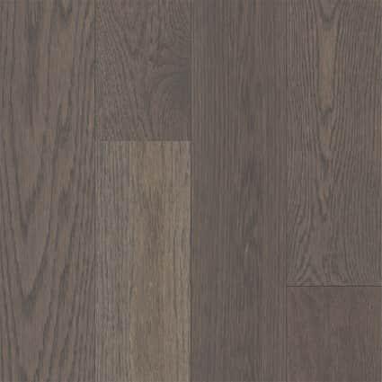 3/4 in. Colchester Oak Solid Hardwood Flooring 5 in. Wide