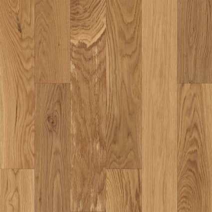 3/4 in. Somersworth Oak Distressed Solid Hardwood Flooring 5 in. Wide