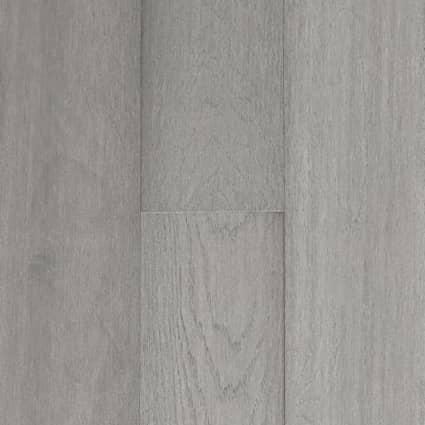 3/8 in. Wind River Oak Distressed Engineered Hardwood Flooring 6.375 in. Wide