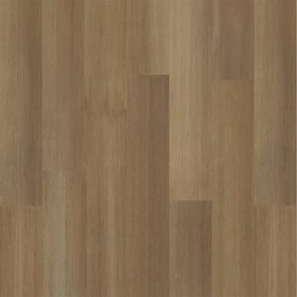 3/8 in. Strand Lake Charles Wide Plank Engineered Click Bamboo Flooring 5.125 in. Wide