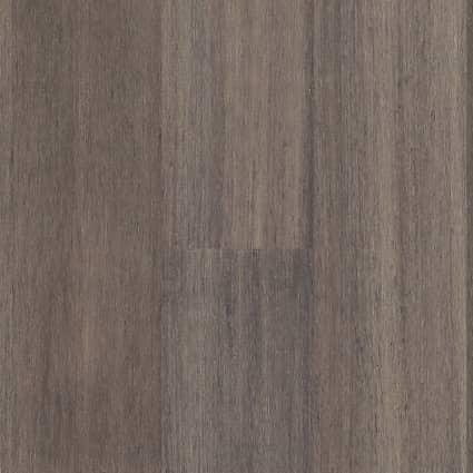 3/8 in. Strand Belgrade Wide Plank Engineered Click Bamboo Flooring 5.125 in. Wide
