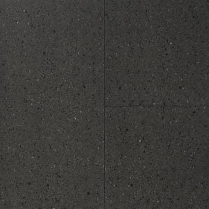 5mm w/pad Seminato Shale Waterproof Rigid Vinyl Plank Flooring 12 in. Wide x 24 in. Long