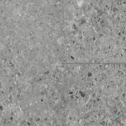 6mm w/pad Seminato Mist Waterproof Rigid Vinyl Plank Flooring 18 in. Wide x 36 in. Long