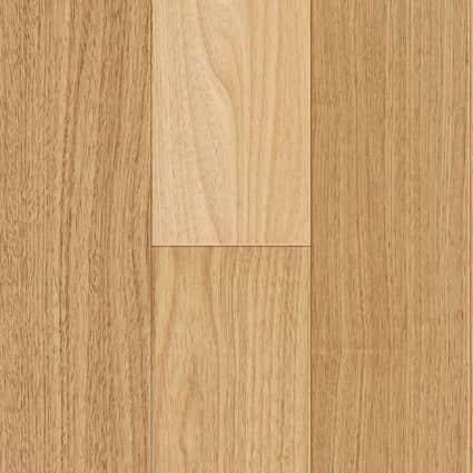 9/16 in. Harbor Brazilian Oak Engineered Hardwood Flooring 7.5 in. Wide