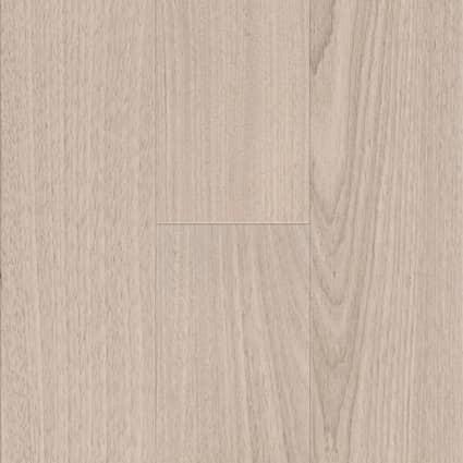 9/16 in. Nordic Brazilian Oak Engineered Hardwood Flooring 7.5 in. Wide