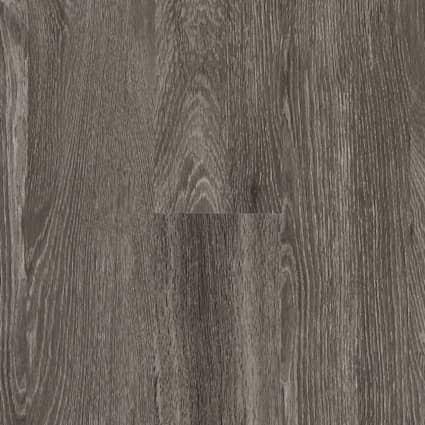 5.5mm Decatur Oak Waterproof Engineered Vinyl Plank Flooring 6 in. Wide 48 in. Long