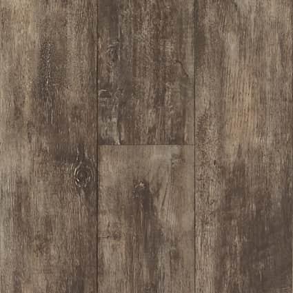5.5mm Gainesville hickory Waterproof Rigid Vinyl Plank Flooring 6 in. Wide 48 in. Long