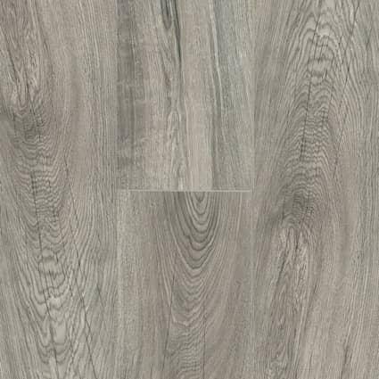 10mm Iron Bridge Oak Laminate Flooring 9.6 in. Wide x 72.64 in. Long