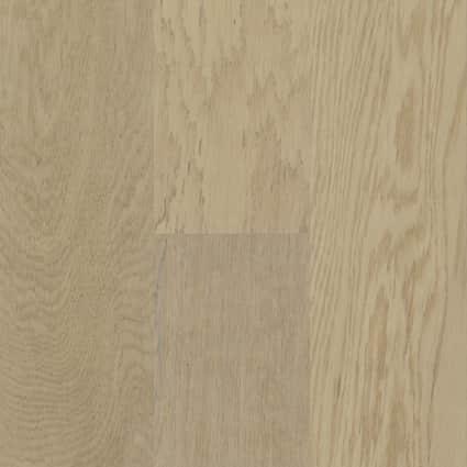 5/16 in. Noland Trail Matte White Oak Quick Click Engineered Hardwood Flooring 5 in. Wide