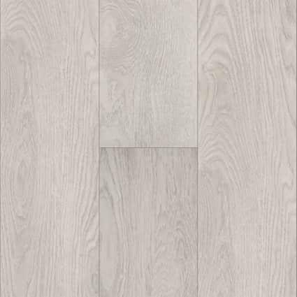 12mm+pad Canyon Peak Oak 72 Hour Water-Resistant Laminate Flooring 8.03 in. Wide x 47.64 in. Long