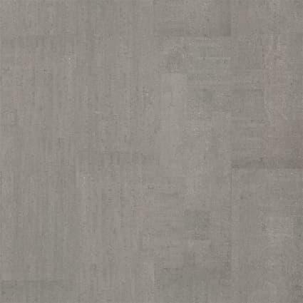 10.5mm Montado Cork Flooring 11.6 in. Wide